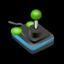 Devices-joystick-icon-en