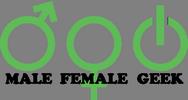 male_female_geek_en