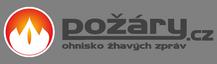 pozary-cz-logo-color-transparent-small