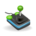 Devices-joystick-icon-en
