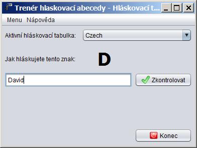 trener_hlaskovaci_abecedy