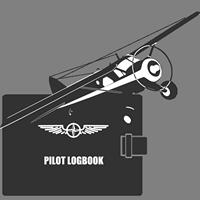 FS Logbook Editor Icon_web