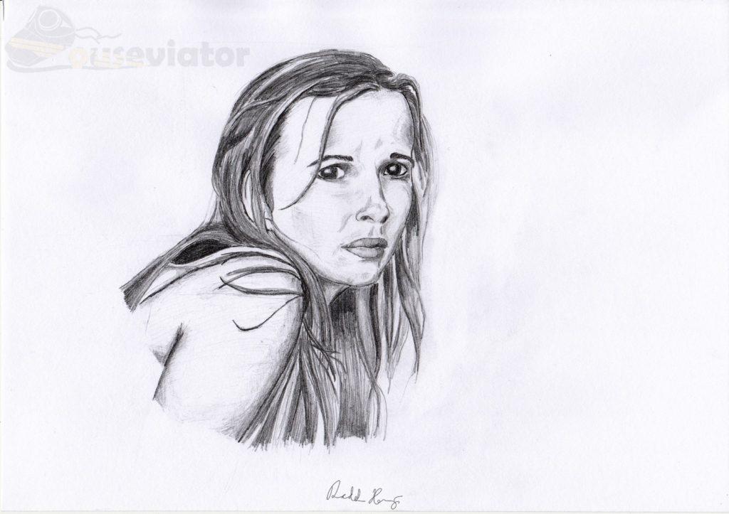 claire_van_der_boom_drawing_01