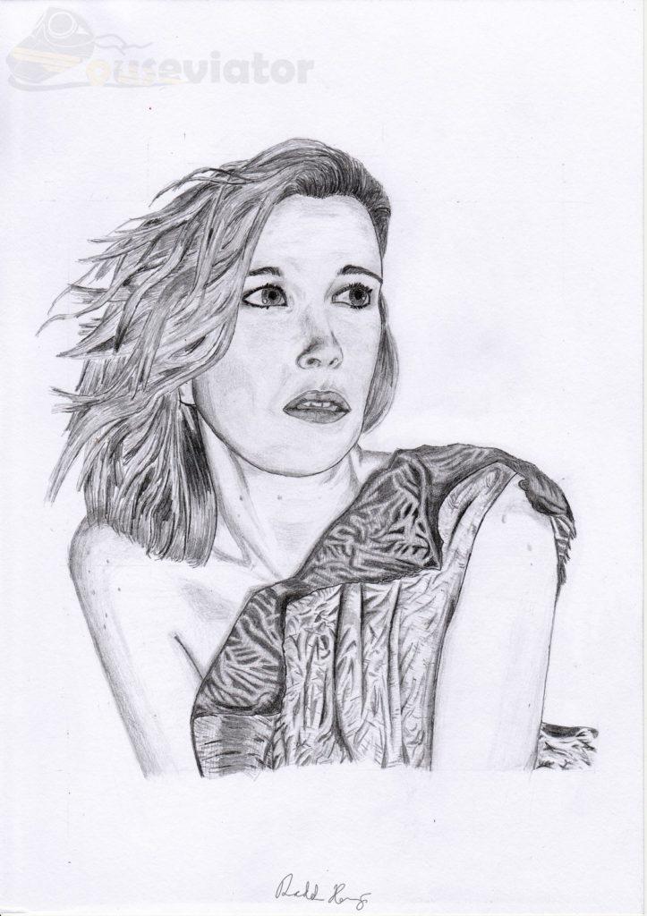 claire_van_der_boom_drawing_03