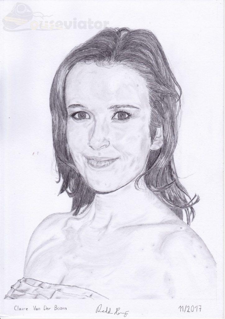 claire_van_der_boom_04_drawing