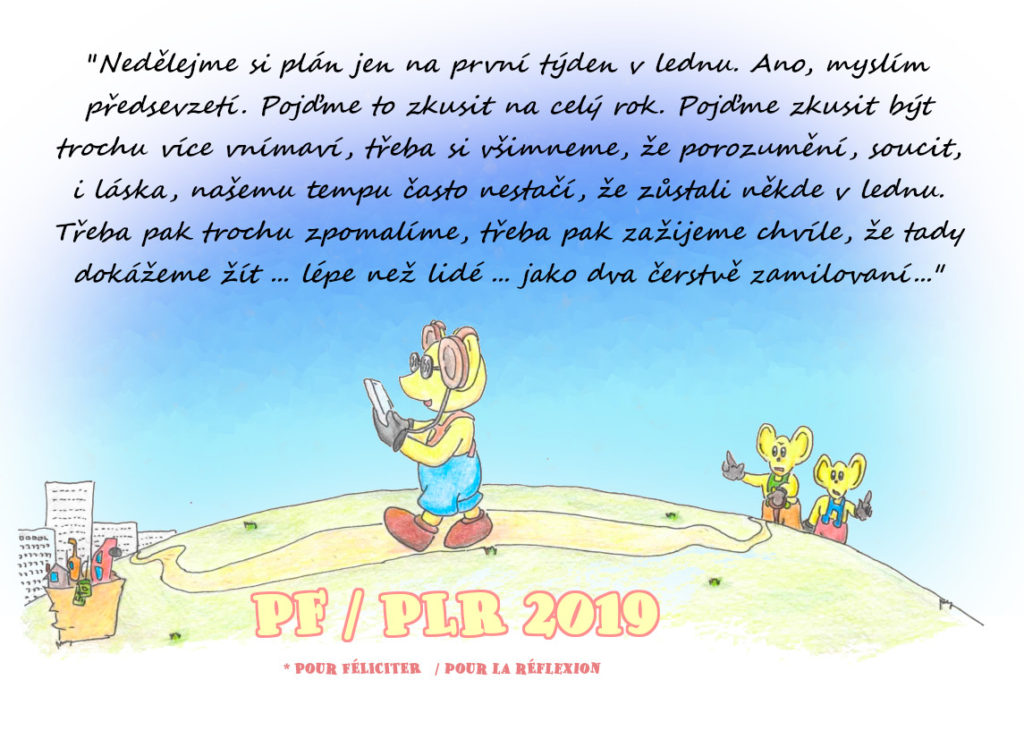 PF2019 (česky)