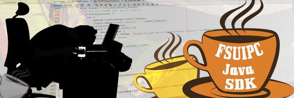 FSUIPC Java SDK